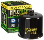 HIFLO HF138RC Racing - do SUZUKI
