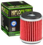 HIFLO HF141 - do YAMAHA