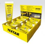 81000400 - pasta Textar CeraTec 75ml