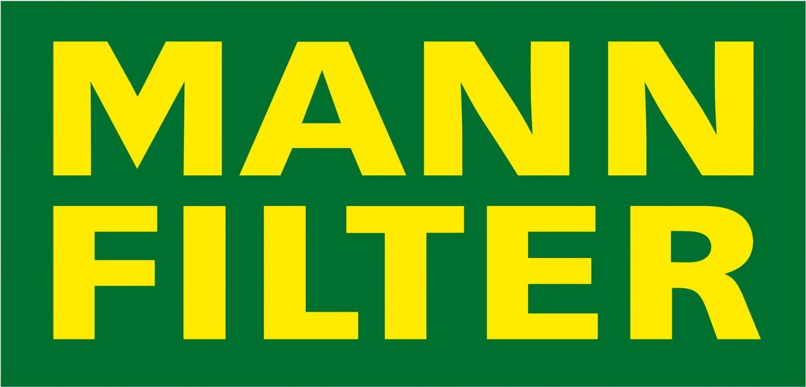 Mann Filter Szczecin