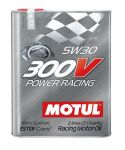 300V Power Racing 5W30 2L