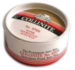 Collinite 476S Super Doublecoat Wax 266ml - Czysty wosk