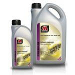 MILLERMATIC ATF SP III – WS 1L