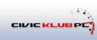 Civic Klub