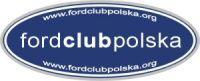 Ford Club